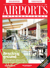 Airports International - February/March 2020