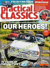 Practical Classics - July 2020