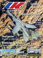 Letectvi+Kosmonautika 2020-06