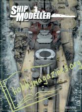 Ship Modeller Issue 7