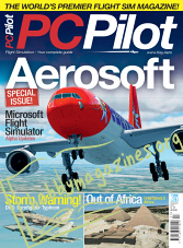 PC Pilot - July/August 2020