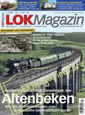 LOK Magazin – Juli 2020