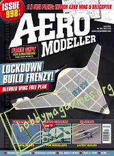 AeroModeller - July 2020