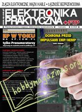 Elektronika Praktyczna 2020-06