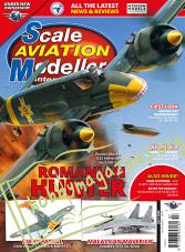 Scale Aviation Modeller International - July 2020