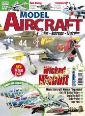 Model Aircraft - July 2020