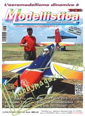 Modellistica International - Luglio-Agosto 2020