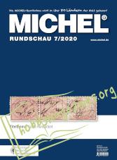 MICHEL-Rundschau 2020-07