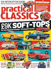 Practical Classics - August 2020