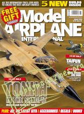 Model Airplane International - August 2020