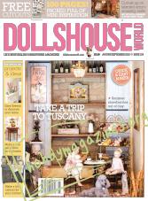 Dolls House World - August - September 2020