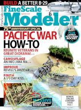 FineScale Modeler - September 2020