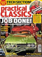 Practical Classics - September 2020