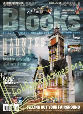 Blocks Issue 70