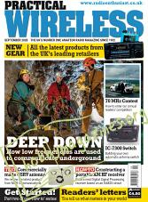 Practical Wireless - September 2020
