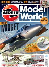 Airfix Model World - September 2020