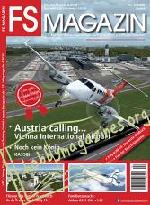 FS Magazin - Juni-Juli 2020