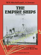 The Empire Ships