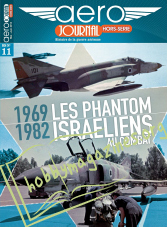 AeroJournal Hors-Serie 11