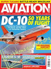 Aviation News - September 2020