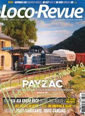 Loco-Revue - Septembre 2020