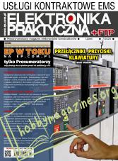 Elektronika Praktyczna 2020-07