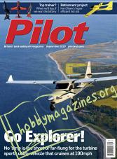 Pilot - September 2020