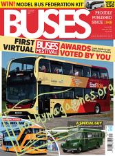 Buses - September 2020