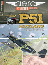 AeroJournal HS 12 - P 51 Mustang 12JaHs
