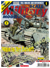 Scale Military Modeller International - September 2020